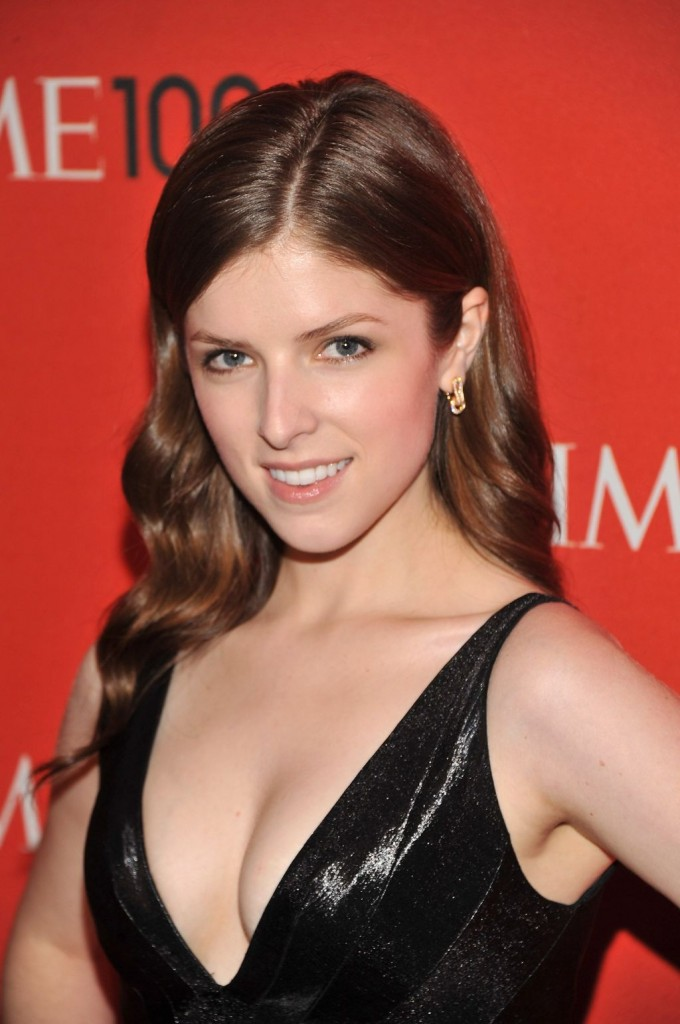 image Anna kendrick feet and soles amazing