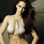 Jennifer Love Hewitt Body Measurements