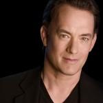 Tom Hanks Body Measurements