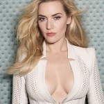 Kate Winslet Body Measurements