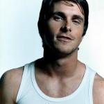 Christian Bale Body Measurements