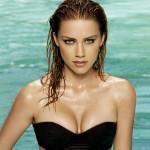 Amber Heard Body Measurements and Net Worth
