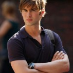 Chace Crawford Body Measurements and Net Worth