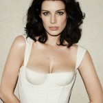 Jessica Pare Body Measurements and Net Worth