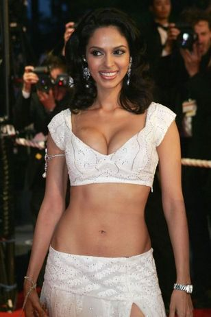 Pooja Bedi Body Measurements and Net Worht - Celebrity Bra ...