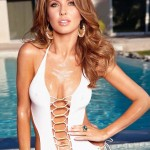 Audrina Patridge Body Measurements and Net Worth