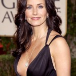 Courteney Cox Body Measurements and Net Worth