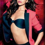 Deepika Padukone Body Measurements and Net Worth