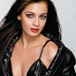 Dia Mirza Body Measurements and Net Worth