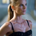 Gabrielle Anwar Body Measurements and Net Worth