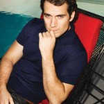 Henry Cavill Body Measurements and Net Worth