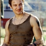 Jeremy Renner Body Measurements and Net Worth