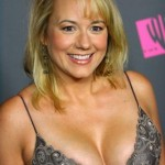 Megyn Price Body Measurements and Net Worth