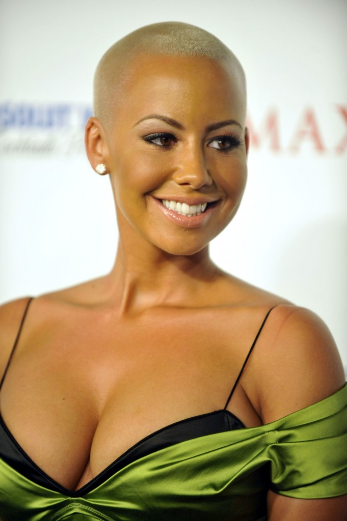 Amber Rose Body Measurements And Net Worth Celebrity Bra