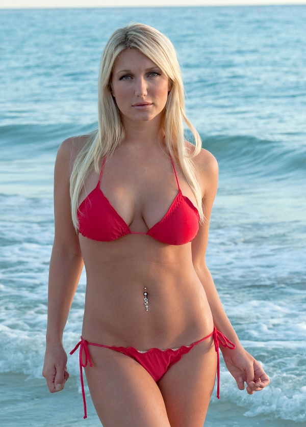 Brooke Hogan Body Measurements and Net Worth - Celebrity ...