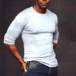 Denzel Washington Body Measurements and Net Worth