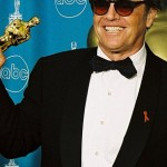 Jack Nicholson Body Measurements and Net Worth