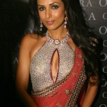 Malaika Arora Khan Body Measurements and Net Worth