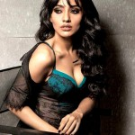 Neha Sharma Body Measurements and Net Worth