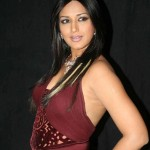 Sonali Bendre Body Measurements and Net Worth