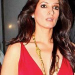 Twinkle Khanna Body Measurements and Net Worth