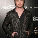Aaron Paul Body Measurements and Net Worth