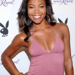 Gabrielle Union Body Measurements and Net Worth