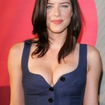 Michelle Ryan Body Measurements and Net Worth