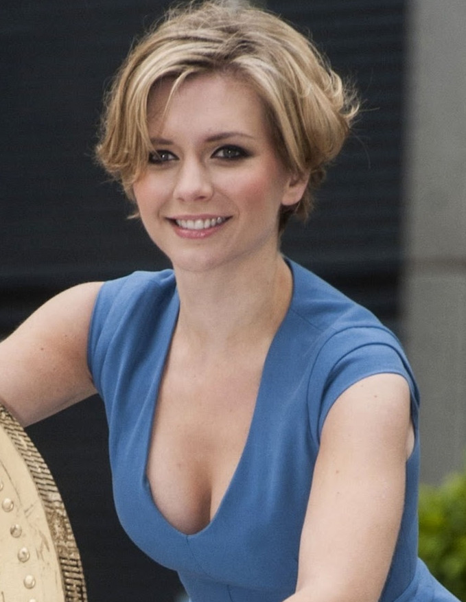 Rachel Riley Bra Size, Height, Weight, Controversial,Body ...