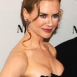 Nicole Kidman Body Measurements and Net Worth