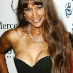 Beverly Johnson Body Measurements and Net Worth