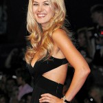 Rosamund Pike Body Measurements and Net Worth
