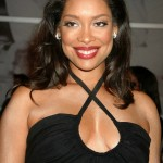Gina Torres Body Measurements and Net Worth