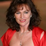 Jacqueline Bisset Body Measurements and Net Worth
