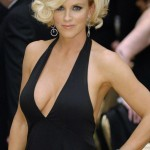 Jenny McCarthy Body Measurements and Net Worth