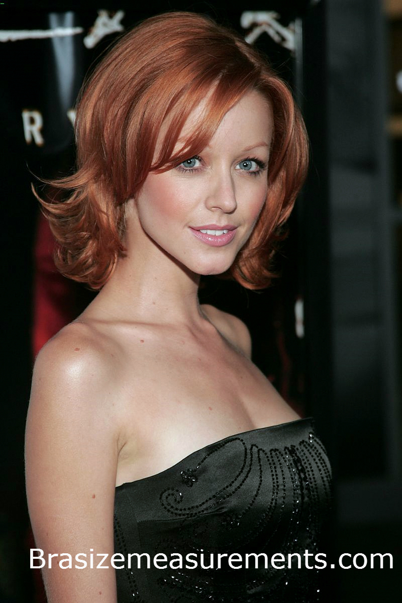 Photo Booth Measurements Lindy Booth Body Measurements