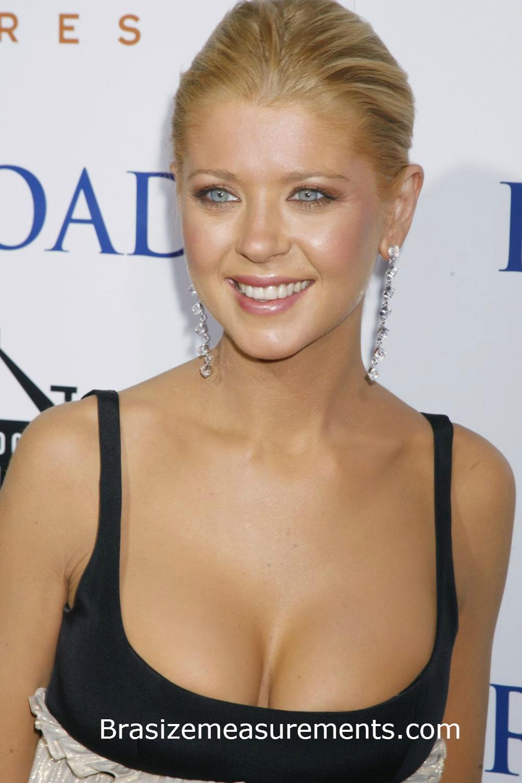 Celebrity Body Measurements, Women Bra, Breast, Hips ...