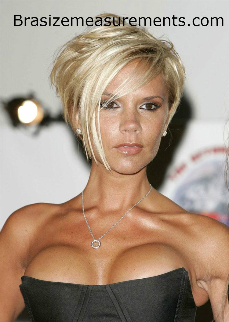 Victoria Beckham Body ... Victoria Beckham
