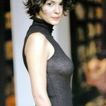 Audrey Tautou Body Measurements and Net Worth