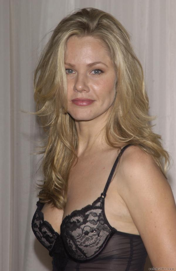 Andrea Roth Body Measurements and Net Worth - Celebrity ...