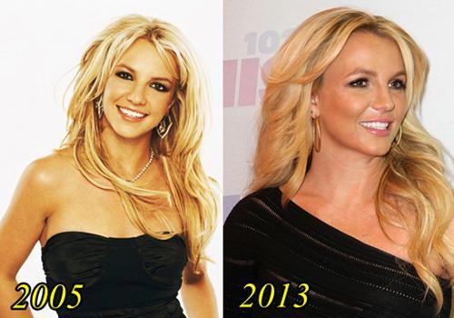 Britney Spears Weight Height Net Worth Measurements Bra Size