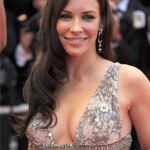 Evangeline Lilly Bra Size and Body Measurements