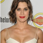 Lizzy Caplan Body Measurements and Net Worth