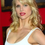 Lucy Punch Body Measurements and Net Worth