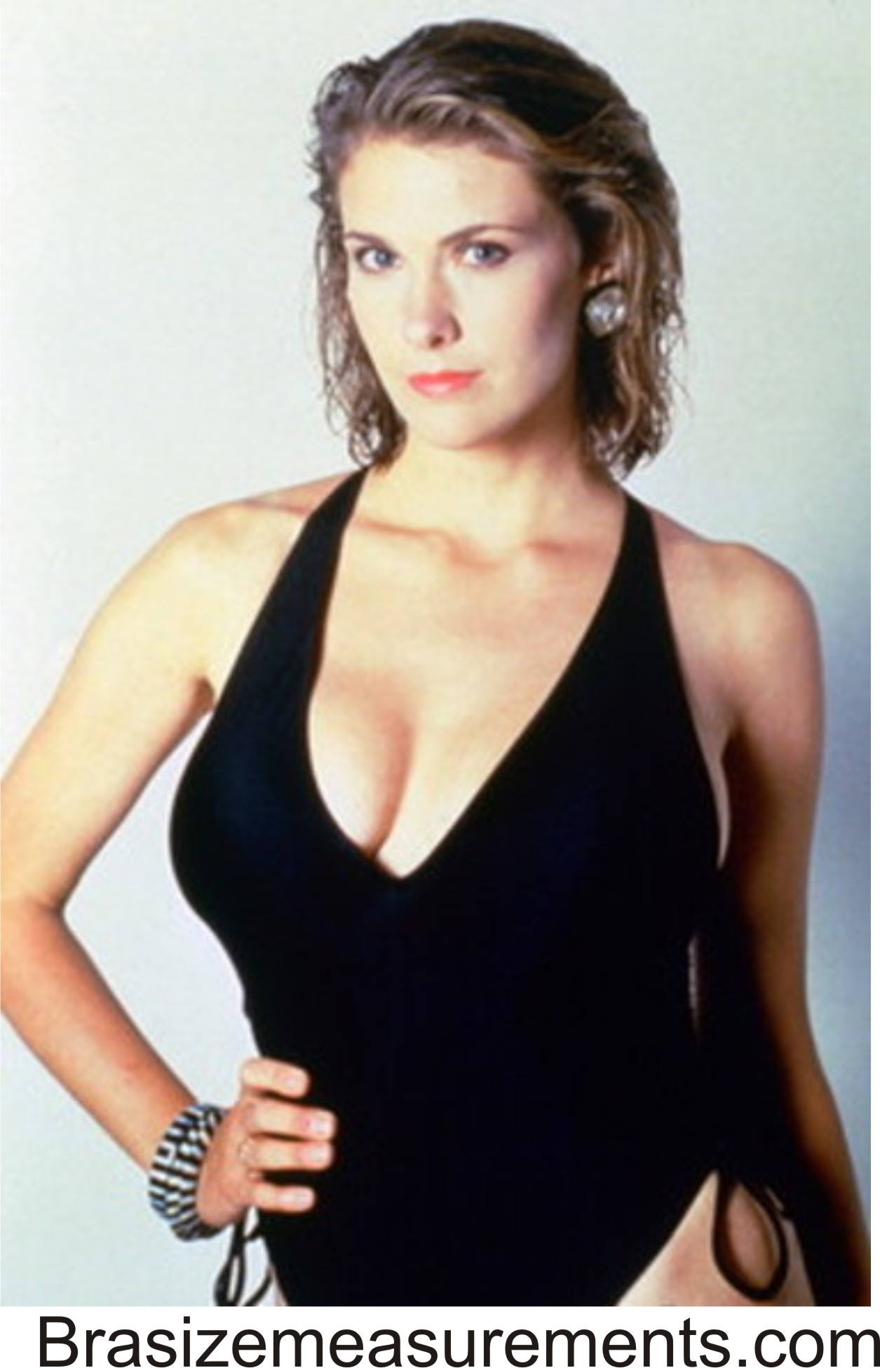 Colleen Camp Bra Size and Body Measurements - Celebrity ...