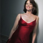 Sigourney Weaver Bra Size and Body Measurements