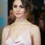 Tuppence Middleton Bra Size and Body Measurements
