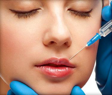 Lip Surgery Procedure