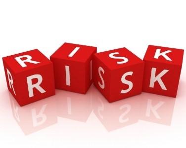 Risk Surgery