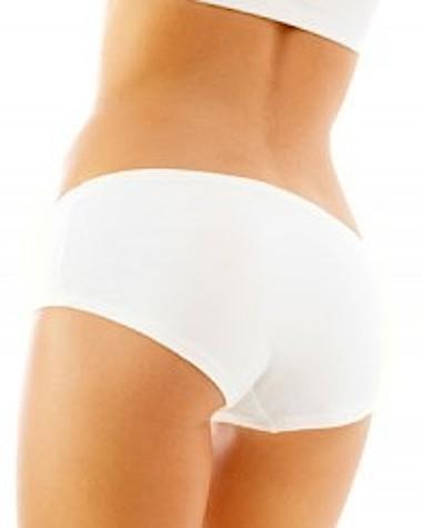 Buttock  Demand